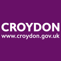 Croydon Economic Development