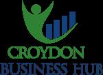 Croydon Business Hub