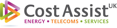 Cost Assist uk ltd