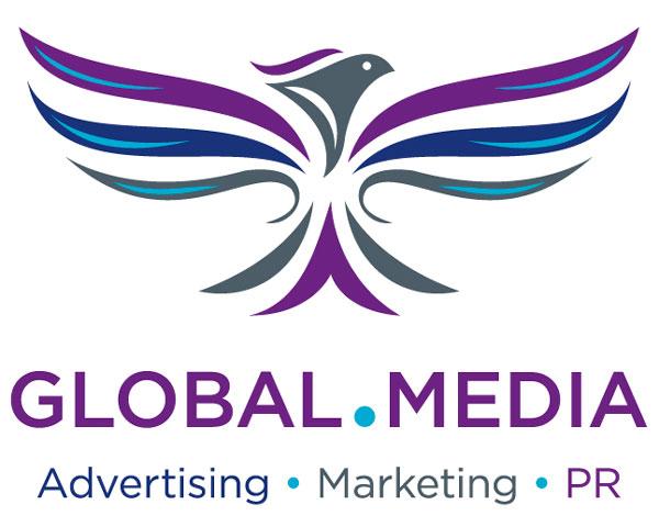 Globaldotmedia_rgb_600px