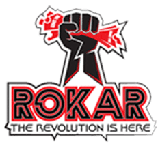 Rokar Revolution