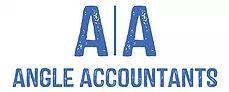 , Angle Accountants