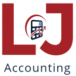 , L J Accounting