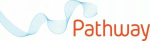 , Pathway