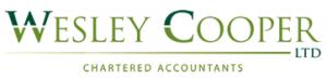 , Wesley Cooper Limited