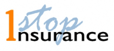 , 1 Stop Insurance Consultants