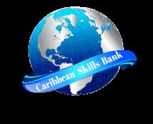 , Caribbean Skills Bank
