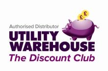 , Utility Warehouse