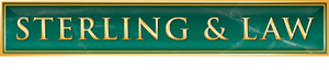 , Sterling & Law Group